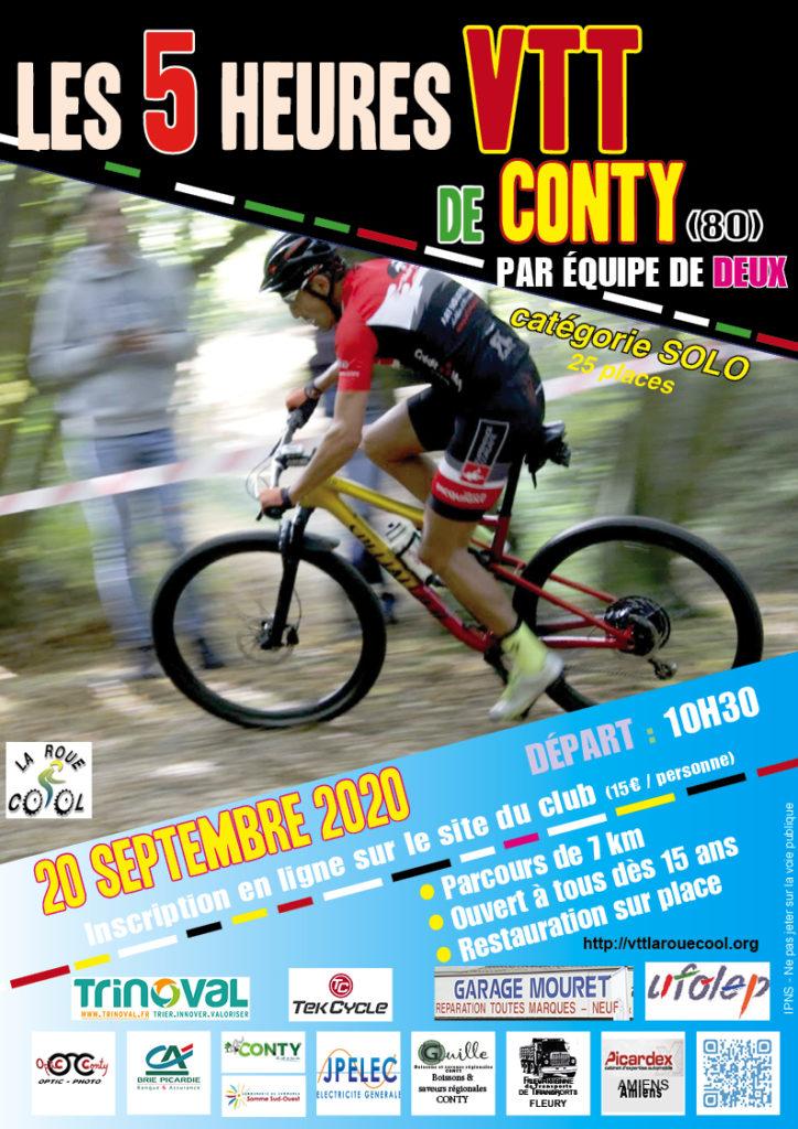 5h VTT Conty 5-h-Conty-2020-724x1024